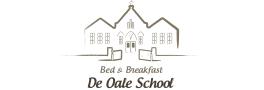 De Oale School
